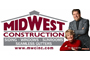 Midwest Construction Logo