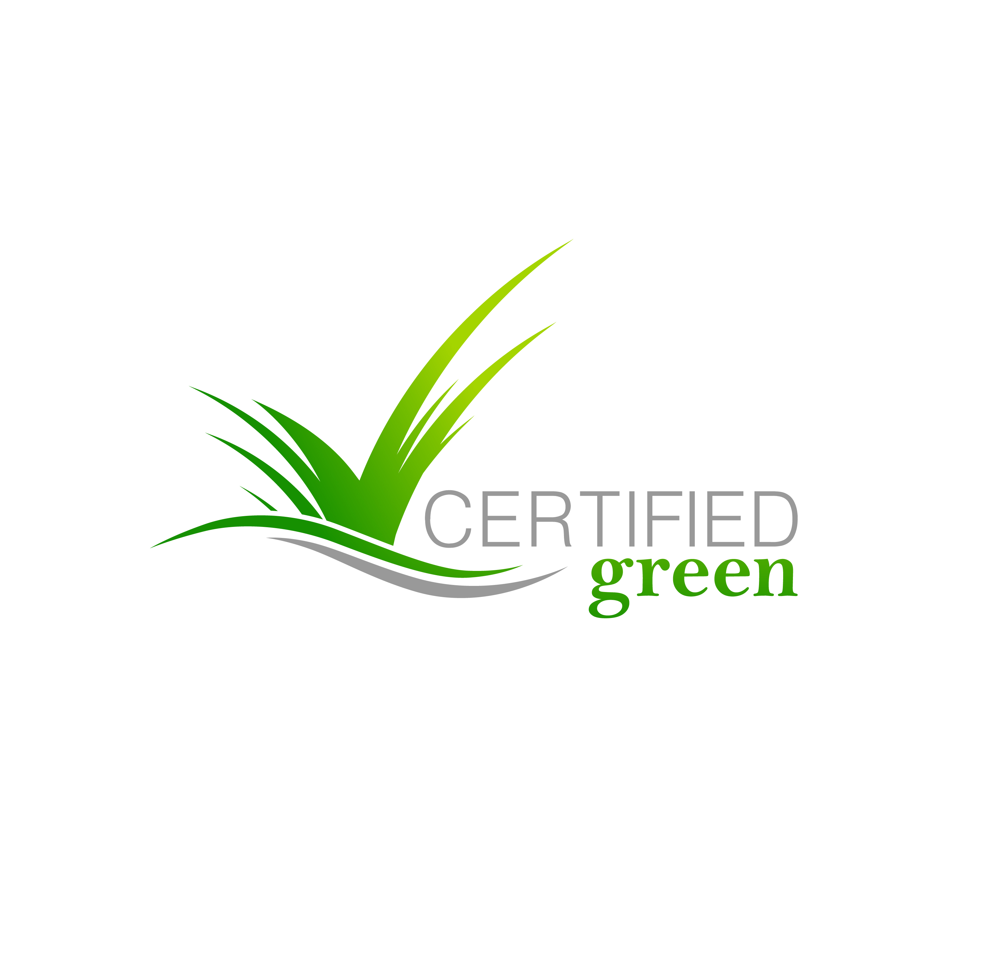 Certified Green Lawn Care U0026 Landscaping